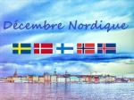 challenge nordique
