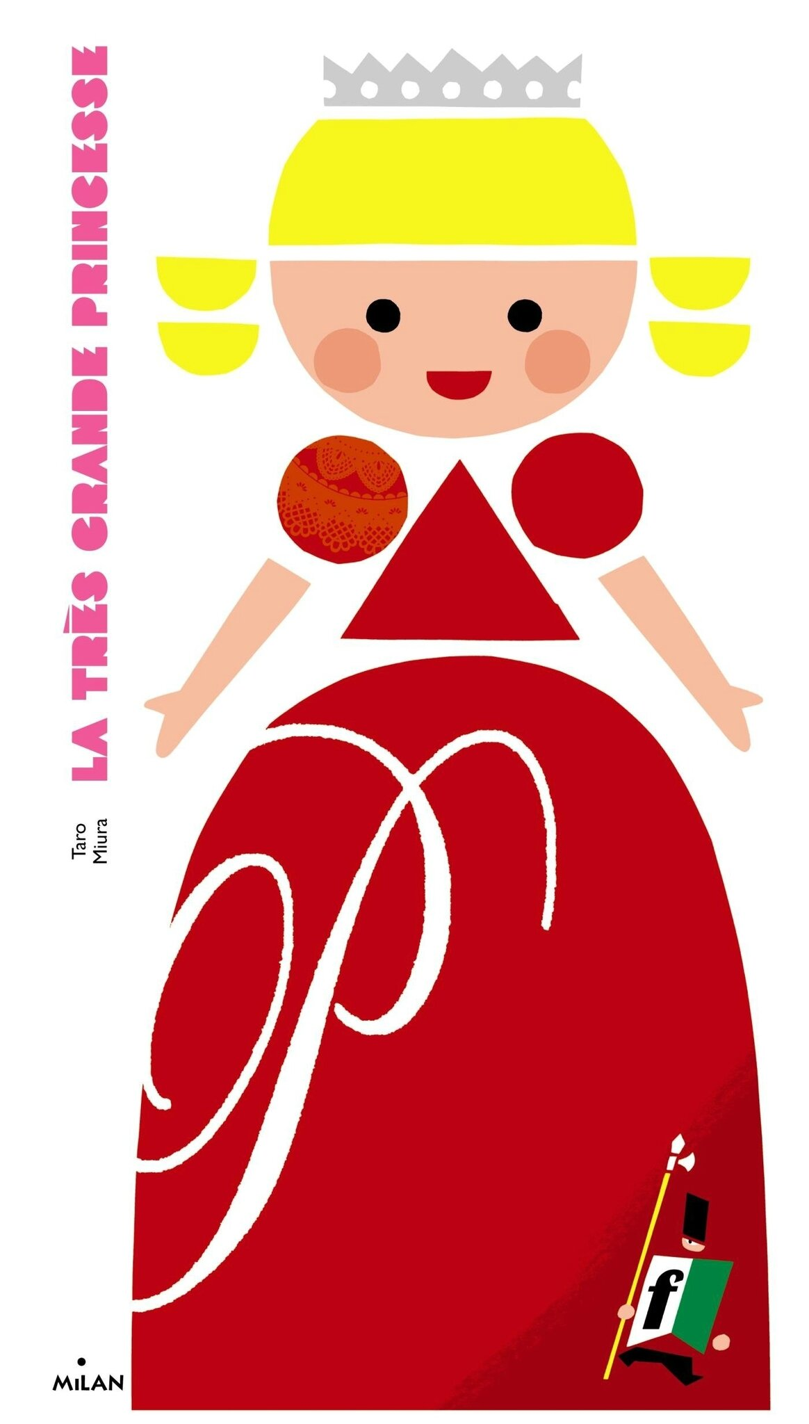 """Résultat de recherche d'images pour """"une si grande princesse"""""""