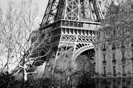 Paris_009_copie