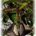 BO Tetrahedron