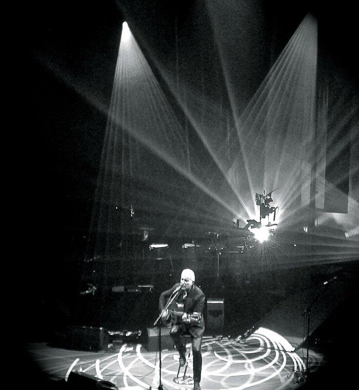 Bernard Lavilliers - Olympia - 28 mars 2014 - 06 - Version 2