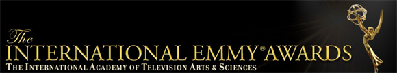 InternationalEmmyAwards