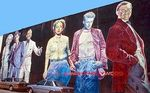 art_mural_legensofhollywood_1