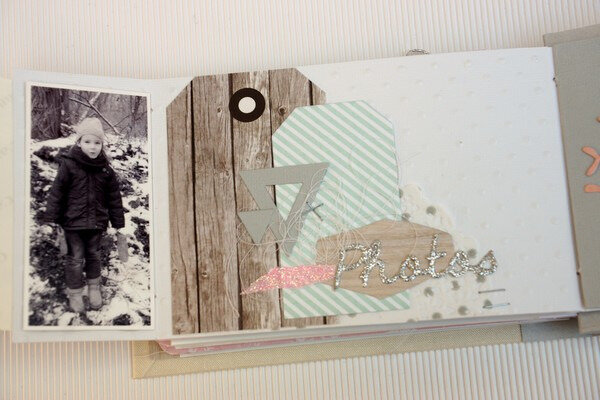 Mini Snow_SWC_Carnets de scrap (27)