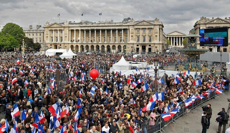 Meeting-Sarkozy-Concorde_nyons