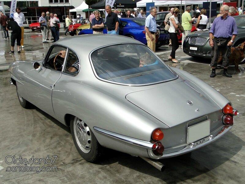 alfa-romeo-giulia-ss-1963-1966-02