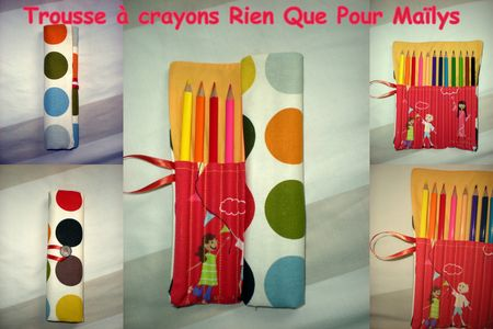 crayons_mailys