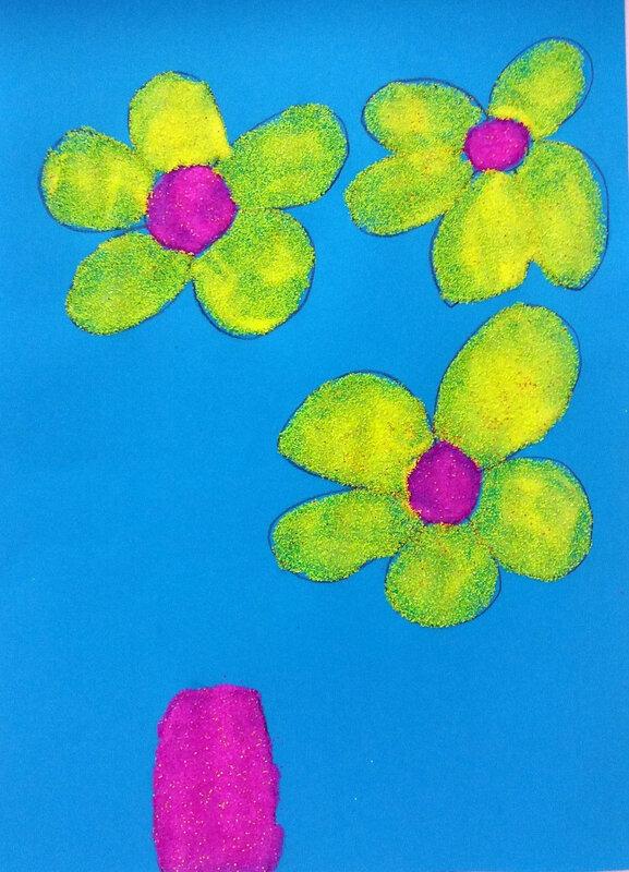 321-Fleurs-Fleurs à paillettes (51)