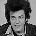 Mike bloomfield - come on in my kitchen