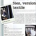 Passion Couture Créative n° 2 (2) - octobre-novembre 2013 - page 48
