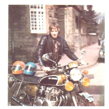 KRAPPS 1973