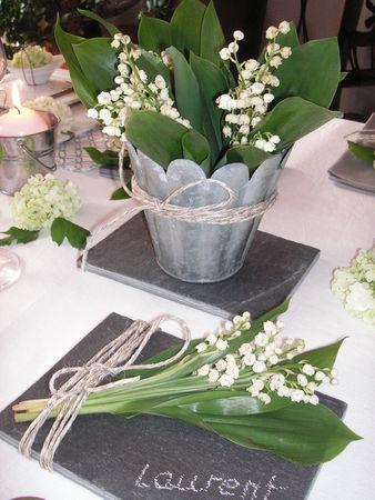 table_1er_mai_045