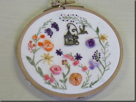Windows-Live-Writer/Broderie-traditionnelle_F130/IMG_3054_thumb