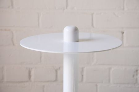 Stool_Table_Sottoman_4