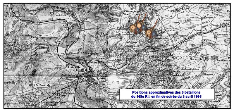 Carte_2_journee_du_3_avril_1916