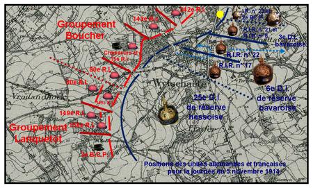 Journ_e_du_5_novembre_1914__3e_bataillon