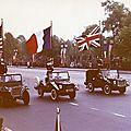 008 Journée Inter-Alliées du 15 Juin 1965