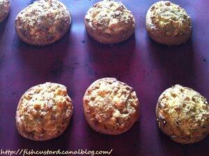 Petits pains briochés thon-feta (13)