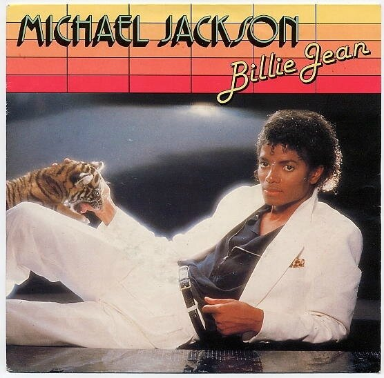 3402354-Billie-Jean-Extended-Remix