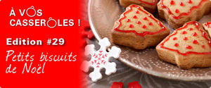 concours_petits_biscuits_no_l