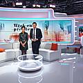 aureliecasse07.2019_03_23_journalweekendpremiereBFMTV