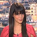 marionjolles01.2011_06_03