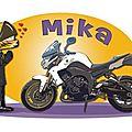 Mika_OK