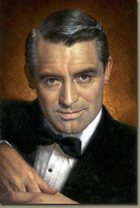 Cary_Grant_High