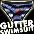 The gutter swimsuit 13/07/11