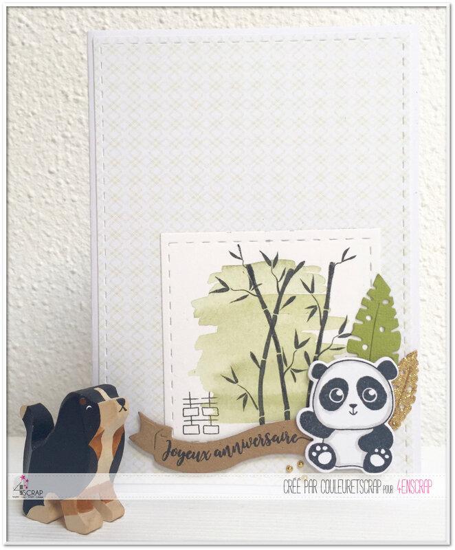 Couleuretscrap_pour_4enscrap_panda_anniversaire_bambou