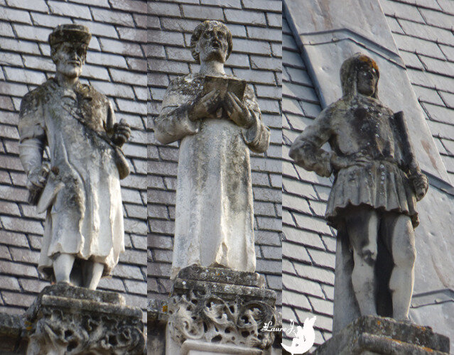 cathedrale moulins 30