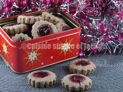 mini linzer 07