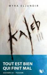 kaleb3