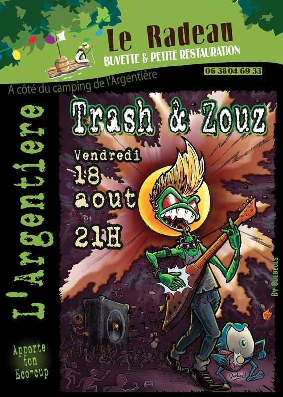 trash-&-Zouz