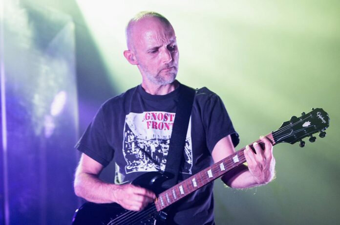 moby-696x460