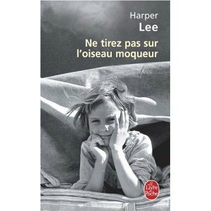 harper-lee-ne-tirez-pas
