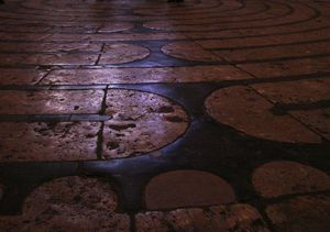 Chartres_labyrinthe_2