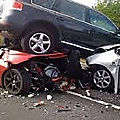 Contre accident du medium marabout videgla