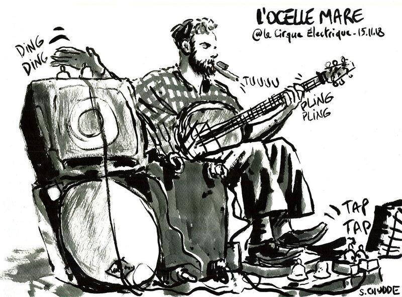 Ocelle_Mare