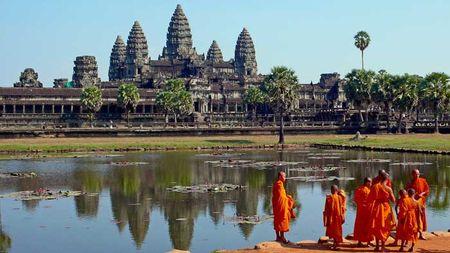 cambodge_angkor