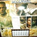 Calendrier prison break (6)
