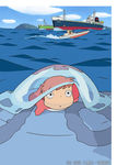 ponyo_release_date_pic_02
