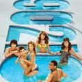 90210 [affiches promo]
