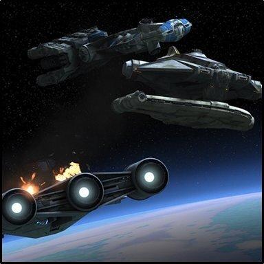 swa_iron_squadron_02