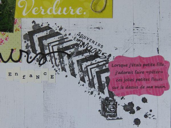 Jeu de piste 3 été La Guilde (ficelle) (2)