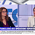 celinemoncel07.2020_10_27_journalnonstopBFMTV