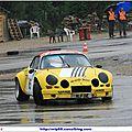 Slalom_Bourg_2012_3322