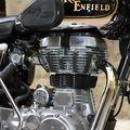 Royal Enfield (moto)