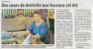 article_r_publique_du_centre_12_07_10