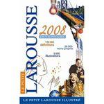 Dictionnairelarousse2008